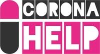 corona help